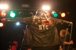 The Dictators NYC / Electric River / Guitar Gangsters