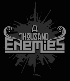 A Thousand Enemies