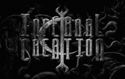 Infernal Creation