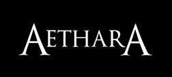 Aethara
