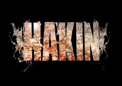 Hakin