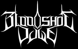 Bloodstock Dawn