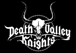 Death Valley Knights