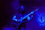 Wolves In The Throne Room - 2012-05-23, Live at Alexandra Palace