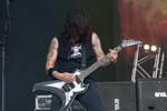 Death Angel - Live at Bloodstock Open Air 2013