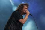 Voivod - Live at Bloodstock Open Air 2013