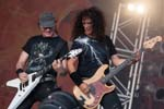 Accept - Live at Bloodstock Open Air 2013