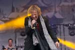 Avantasia - Live at Bloodstock Open Air 2013