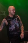 Unfathomable Ruination - Live at Bloodstock Open Air 2013
