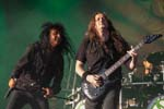Anthrax - Live at Bloodstock Open Air 2013