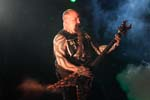 Slayer - Live at Bloodstock Open Air 2013