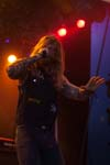 MotherLoad - Live at Bloodstock Open Air 2013