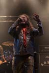 Tragedy - Live at Bloodstock Open Air 2013